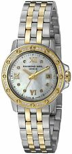 Raymond Weil Tango Women's Diamonds 28mm Watch 5399-sps-00995