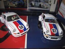 """Fly 1/32 - Porsche 911 - 934 """" Team Brumos """""""