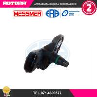 550734-G Sensore, Pressione collettore d'aspirazione (ERA PRIMO IMPIANTO)