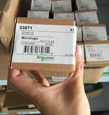 NEW&ORIGINAL Unidade de Controle Schneider Electric Micrologic 2.0 A in box