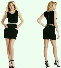 Limited Guess by Marciano AMANDAS BEADED DRESS