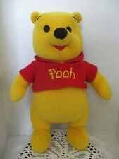 Winne the Pooh Stuff Aniimal ~ *Gift Idea