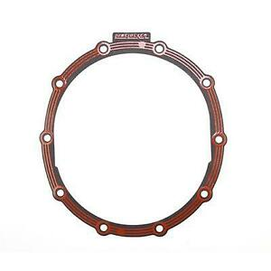 """Lube Locker Ford 9"""" Differential Cover Gasket LLR-C900"""