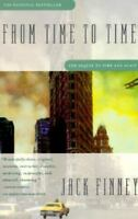 From Time to Time: By Finney, Jack