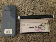 Glamtech Grace Scissors 5.25-inch-RRP £96