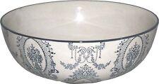 Ceramic Traditional Decorative Bowls