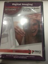 Pinnacle Studio 7 Professional