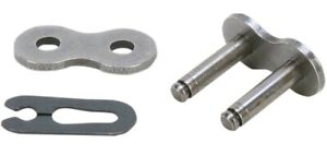 RK Chain 520 Max O-Ring Clip Style Masterlink
