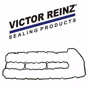 OEM Reinz Valve Cover Gasket For BMW E60 E61 E71 E88 E89 E90 E92 11127565286