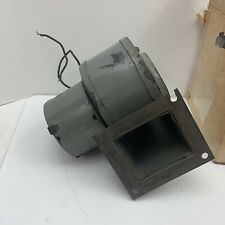 Dayton 4C004A Blower Fan 1/100 HP 115 Volt Shaded Pole Tested And Working