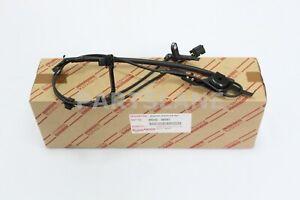 89542-06081 Toyota OEM Genuine SENSOR SPEED FR RH