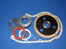 VOLVO FIBRE TIMING GEAR SET AMAZO 121 122S 123GT B18 B20