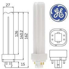 Ampoules GE pour la salle de bain