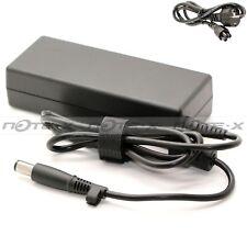 ALIMENTATION POUR HP COMPAQ NC6300 NC6320 NC6400 NC8430 nx9420