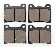 Front Brake Pads For Yamaha Motorcycle XV1000 VIRAGO VX 1000 1984 1985