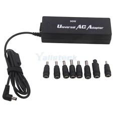 90W Charger Power for Universal AC Adapter for Laptop Notebook + Supply Cord