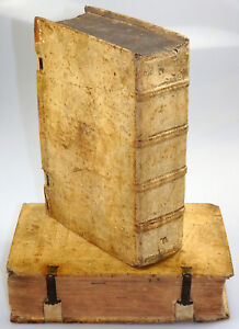 ANTONIUS FLORENTINUS POST INKUNABEL 2 BÄNDE BASEL AMERBACH FROBEN PETRI 1511