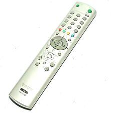 Sony RM-932 FOR RM-947 RM-933 RM-934 RM-937 RM-ED002 Remote Control
