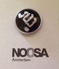 "Noosa Amsterdam Chunk ""Talisman"" *Brand New **Genuine"
