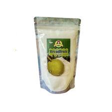 Breadfruit Flour 16oz Carita Vegan (Gluten Free)