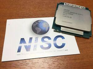 INTEL - Xeon E5-2699V3 2.30GHz  18 Core  - Socket FCLGA2011 - Intel P/N : SR1XD