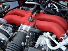 GENUINE TOYOTA GT86 86 Scion FRS Subaru BRZ Intake Manifold ZN6 SU003-06453