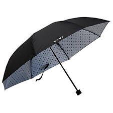 KINGDOM HEARTS folding umbrella rain or shine combined from JAPAN