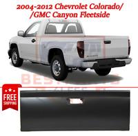 Tailgate Access Cover For Chevrolet Colorado 2004-2012 GMC Canyon 2004-2012