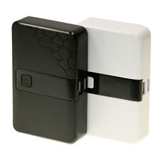 10400mAh Portable Power Bank External Battery Charger for Universal Smart Phone