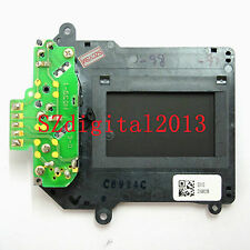 Original Shutter Assembly Group For NIKON D60 D5000 Digital Camera Repair Part