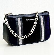 c389d007e57c Michael Kors Clutch Bags & Michael Kors Jet Set Handbags for Women ...