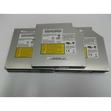 RECORDER READER DVD IDE FOR PORTABLE MODEL DS-8A1P