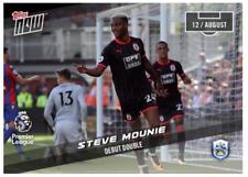 53d6dfec5 Premier League Manchester United Soccer Trading Cards for sale