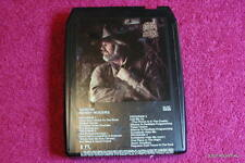 Kenny Rogers - Gideon -  8 TRACK TAPE