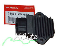 Genuine Honda regulator p/n 31600-MV4-010 CBR250RR CBR 250 900 MC19 MC22 RVF VTR