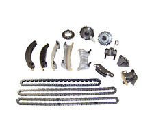 Cadillac Timing Chain Set 2004 To 2007 STS CTS SRX - 3.6 Liter DOHC V6