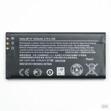 BP-5T Original Akku Nokia Lumia 820 Batterie Accu 1650mAh 3,7V Li-Ion Battery