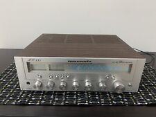 New ListingMarantz Mr 235 Am/Fm Phono Am/Fm Amp Vtg Receiver Tested working