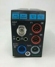 Datex Ohmeda M-NESTPR Modulo