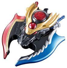 NEW Bandai Yo-kai Watch DX Yami Enma Agito Toy Yo-kai Watch Shadow Side Toy F/S