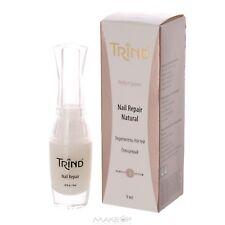 TRIND- Nail Repair Natural Extra Strong Nail Strengthener