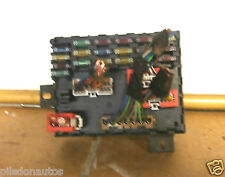 s l225 alfa romeo 156 engine in fuses & fuse boxes ebay 156 Alfa Romeo Lusso at arjmand.co