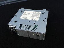 BMW E46 M3 330CI 330 325CI 325  OEM (01-06) 124K TUNER GPS NAVIGATION RECIVER FM