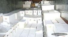 50 VERTIGO COMICS wholesale lot collection GREAT DEAL! lot set dc comics