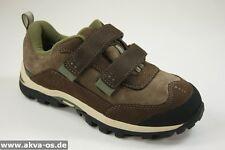 TIMBERLAND chaussures de randonnée hypertrail imperméable taille 32,5 ENFANTS