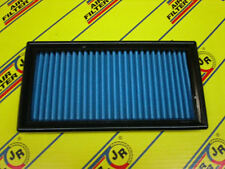 2 Filtres de remplacement JR Bmw E38 Série 7 19750 i 2000->