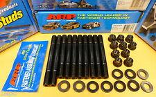 ARP 208-5404 Main Stud Kit Honda Acura Integra GS LS RS CRV 1.8L B18A B18B B20B