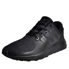 the latest ce212 7d08c adidas ZX Flux Athletic Shoes for Men for sale | eBay