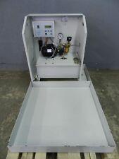 OEG Einzel-Saugpumpenaggregat SE 60 / 00023N22