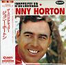 JOHNNY HORTON-THE SPECTACULAR-JAPAN MINI LP CD BONUS TRACK C94